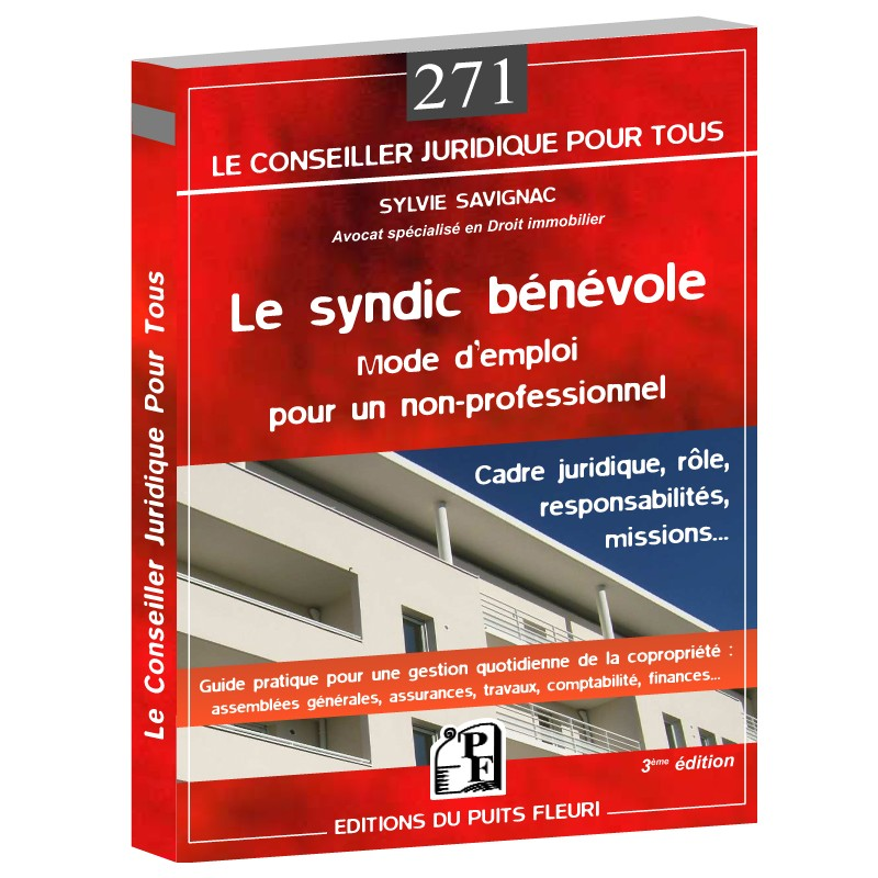 emploi comptable syndic